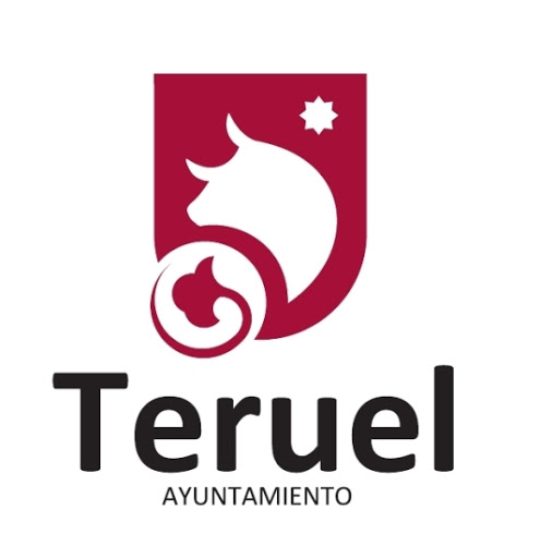 Resolución Pleno Ayto Teruel